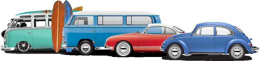 Shop Vintage VW Volkswagen Restoration, Wheels, Performance, Custom or Unique items